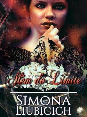 cover image of Além do limite