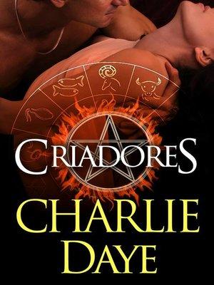 cover image of Criadores