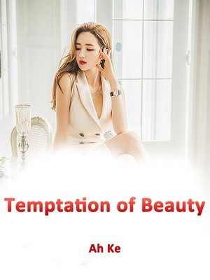 cover image of Temptation of Beauty