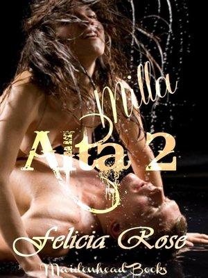 cover image of Milla Alta 2