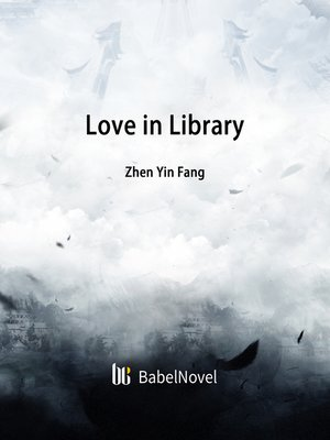 cover image of Love in Library