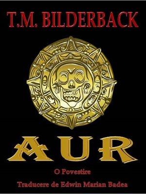 cover image of Aur