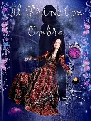 cover image of Il Principe Ombra