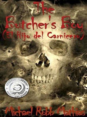 cover image of El Hijo del Carnicero