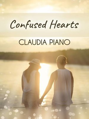 cover image of Confused Hearts