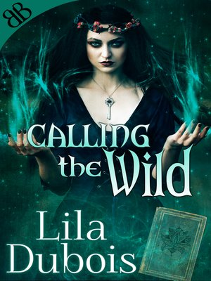 cover image of Calling the Wild
