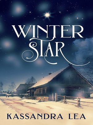 cover image of Winter Star