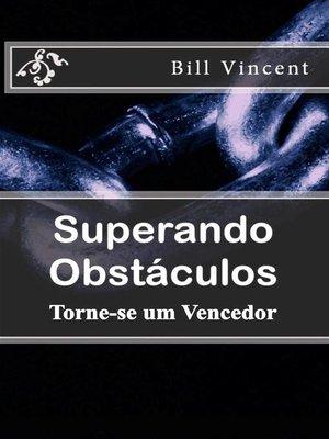 cover image of Superando Obstáculos