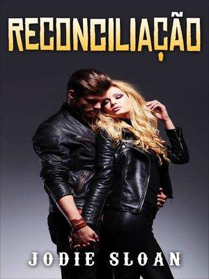 cover image of Reconciliação