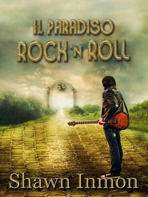 cover image of Il Paradiso Rock 'n Roll