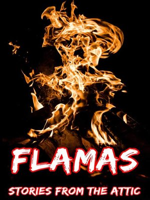 cover image of Flamas