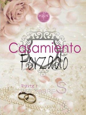 cover image of Casamiento Forzado