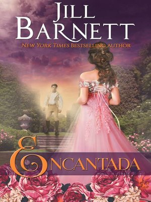 cover image of Encantada