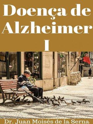 cover image of Doença de Alzheimer I