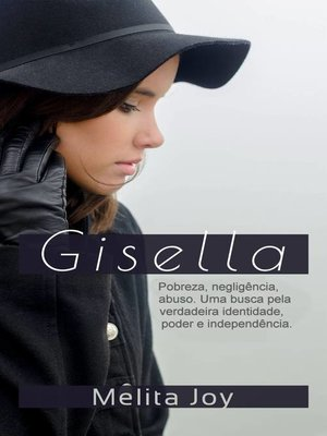 cover image of Gisella