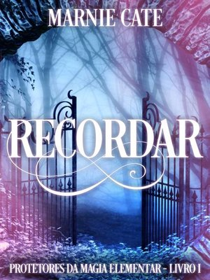 cover image of Recordar
