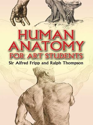 FIGURE JOHN THE HUMAN PDF H.VANDERPOEL