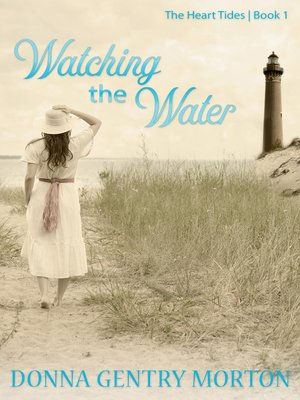 cover image of Watching the Water