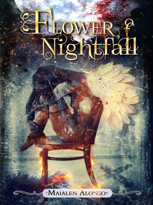 cover image of Flower of Nightfall