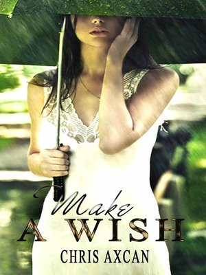 cover image of Make a Wish