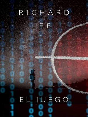 cover image of El Juego