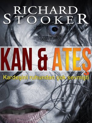 cover image of Kan & Ates