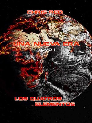 cover image of Una Nueva Era