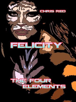 cover image of Felicity