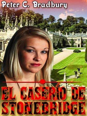 cover image of El Caserío de Stonebridge