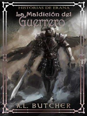 cover image of Historias de Erana
