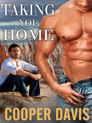 cover image of Taking You Home