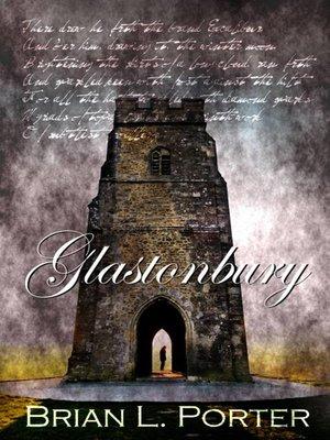 cover image of Glastonbury