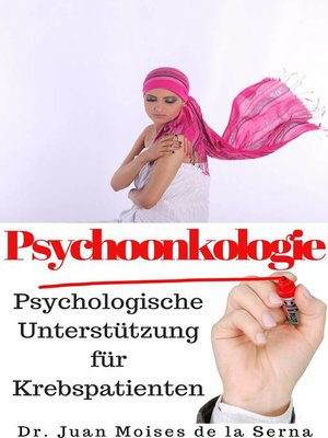 cover image of PsychoOnkologie
