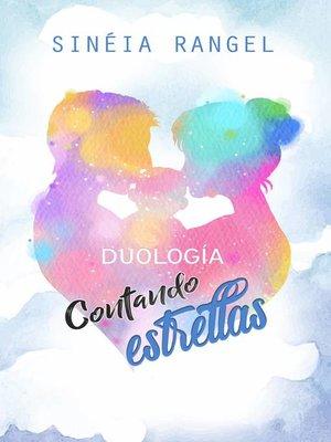 cover image of Duología Contando Estrellas