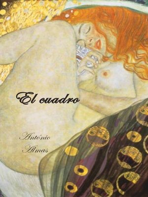 cover image of El Cuadro