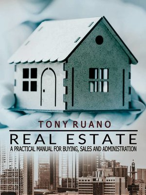 cover image of Real Estate