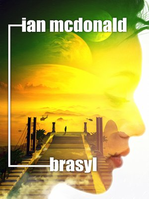 cover image of Brasyl