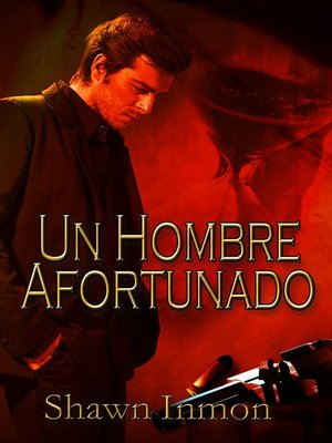 cover image of Un Hombre Afortunado