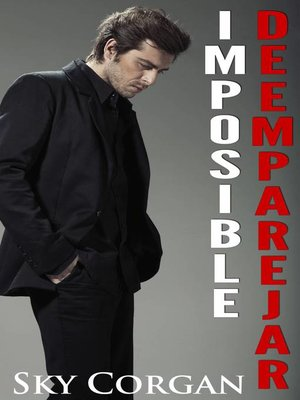 cover image of Imposible de Emparejar