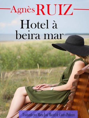 cover image of Hotel à beira mar