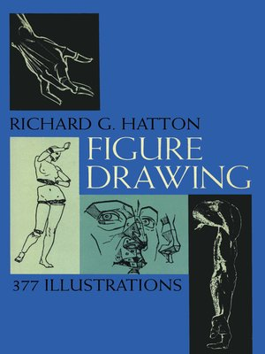 Dover anatomy for artistsseries overdrive rakuten overdrive cover image of figure drawing fandeluxe Choice Image