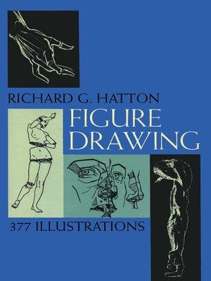 Dover anatomy for artistsseries overdrive rakuten overdrive figure drawing dover anatomy for artists series fandeluxe Gallery