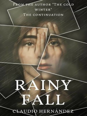 cover image of Rainy Fall