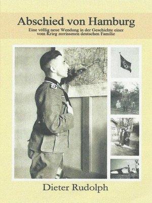 cover image of Abschied von Hamburg