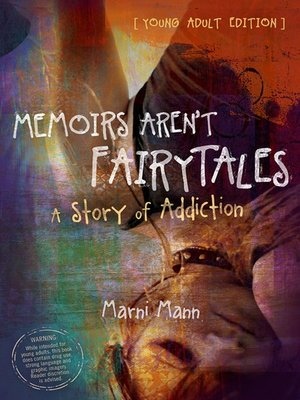 cover image of Memoirs Aren't Fairytales