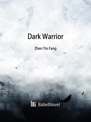 cover image of Dark Warrior