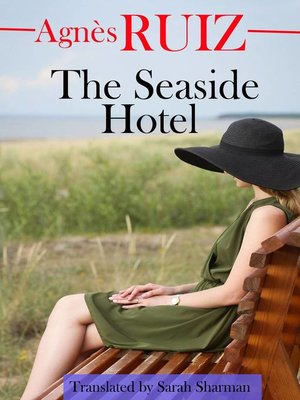 cover image of The Seaside Hotel