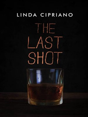 cover image of The Last Shot