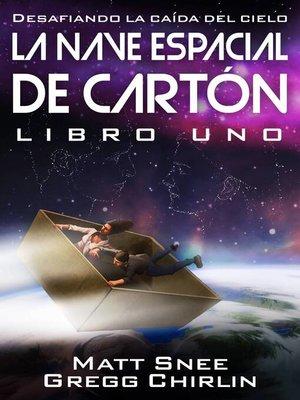 cover image of Desafiando La Caída Del Cielo