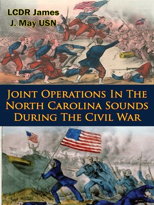 a history of the events that occurred and started the civil war Here is a list of the top nine events in chronological top 9 events that led to the civil war //wwwthoughtcocom/events-that-led-to-civil-war.